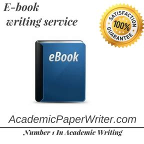 GUIDELINES FOR THE THESIS DISSERTATION WRITING
