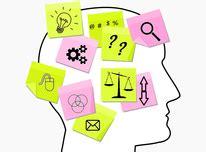 Critical thinking curriculum reviews